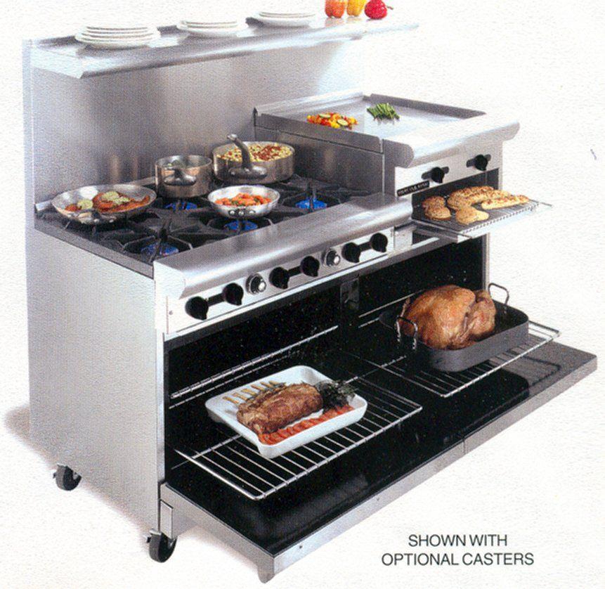 New Or Used Restaurant Equipment For Home Cooks Great Value Restaurant Kitchen Design Commercial Kitchen Design Restaurant Kitchen Equipment