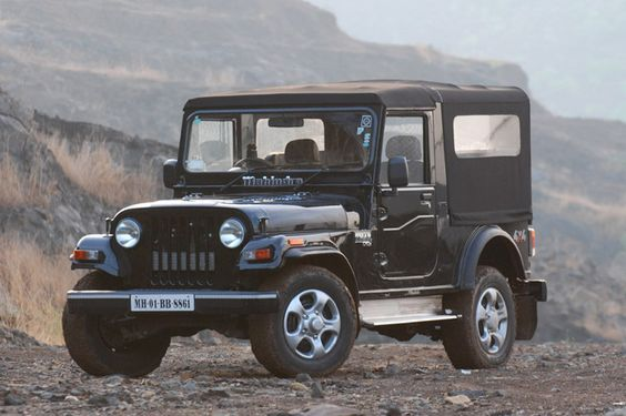 Pin By Indian Automobile Club A Unit On Monster Jeeps Jeep Suv