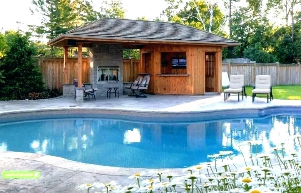 14 Outdoor Kitchen Ideas By Pool Rustic Outdoor Kitchens Outdoor Bathrooms Backyard Cabana