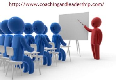 Only an intelligent, smart and skilled individual gets the Executive coaching certification. So, if choose such professional, you can expect a lot from him in your problematic life. #https://coachingandleadershipblog.wordpress.com/2015/10/13/life-coach-get-ready-to-accept-changes-in-life/