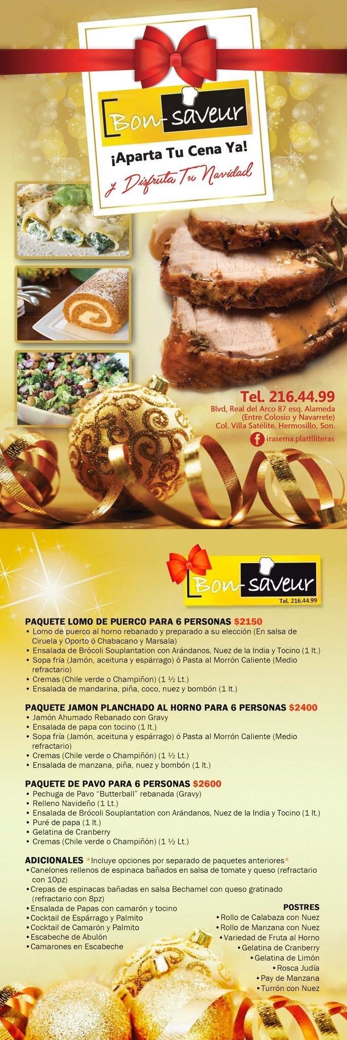 Pin En Delicias