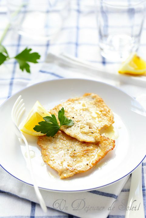 Cannelloni alla sorrentina au rag napolitain ricotta et mozzarella cuisine pinterest - Cuisine italienne cannelloni ...