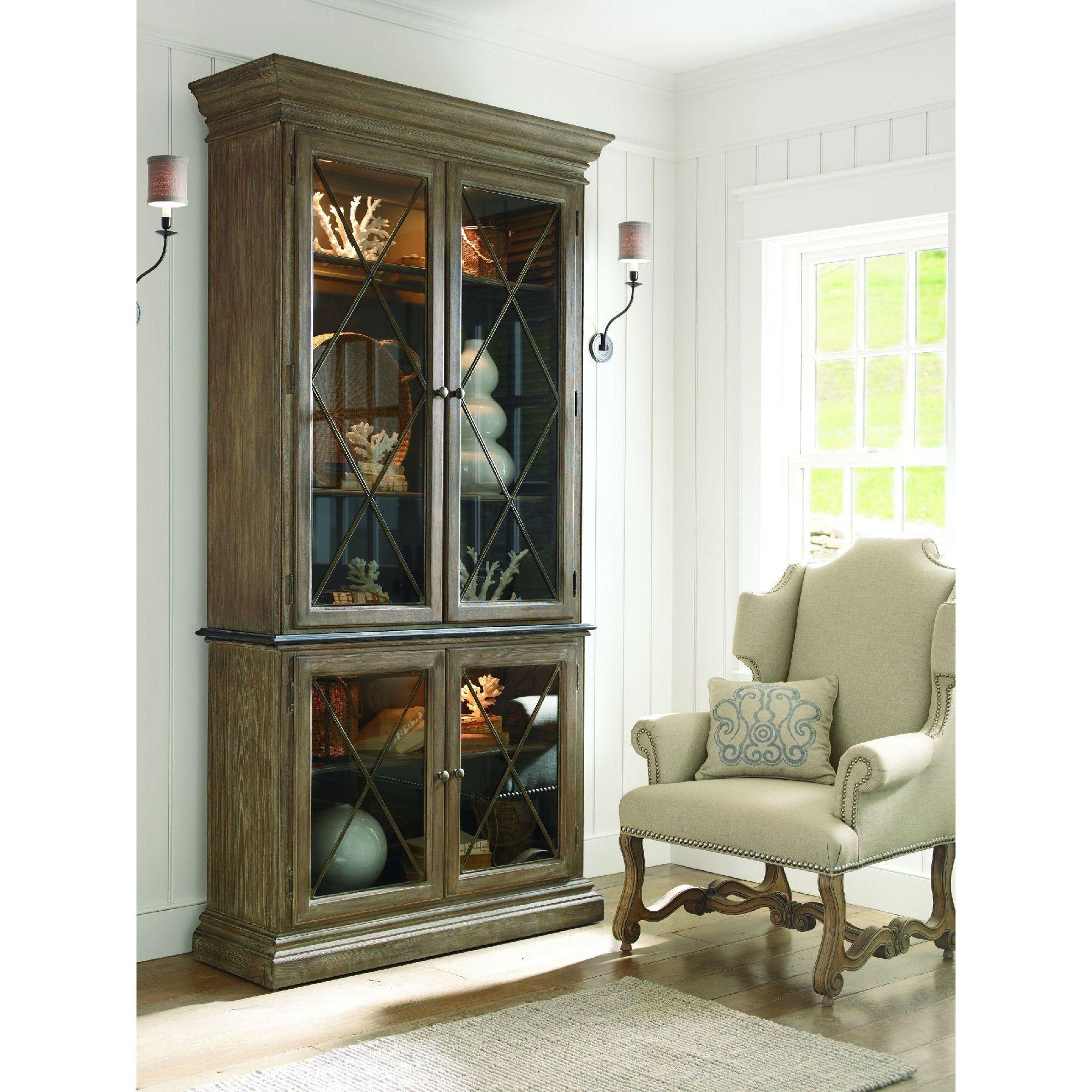 Cara And Cole Cabinet
