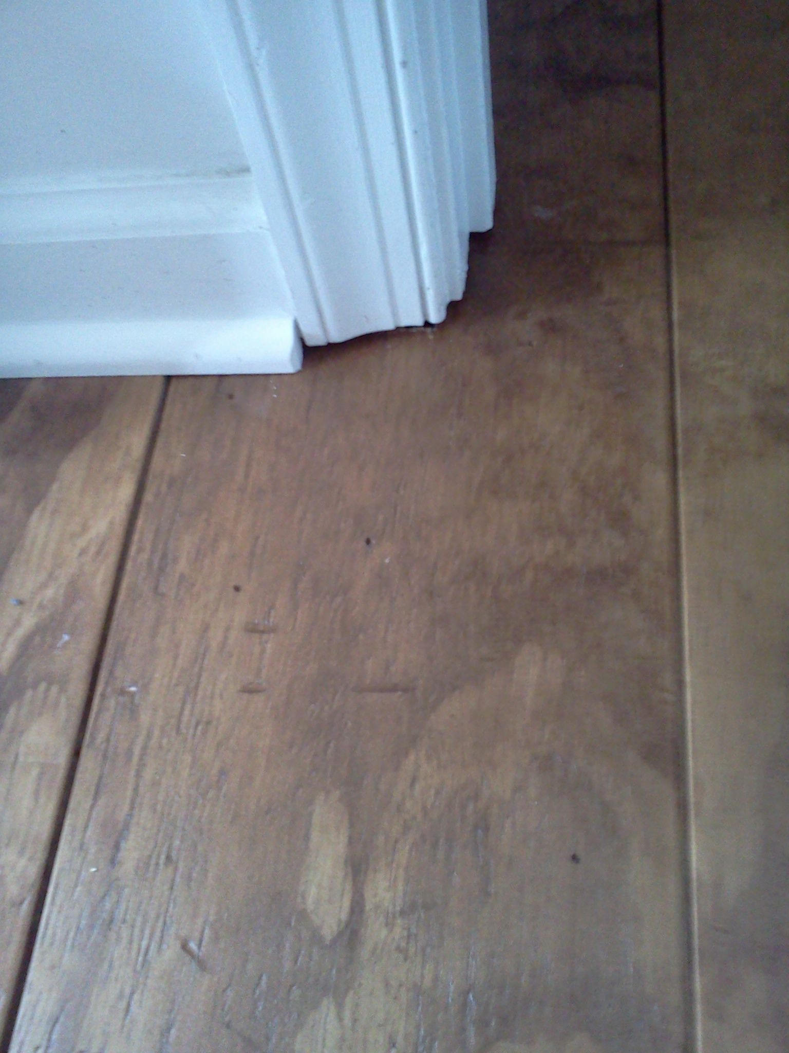 Wide plank distressed pine flooring cheap updated 2 5 17 easy wide plank distressed pine flooring cheap updated 2 5 17 dailygadgetfo Gallery