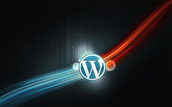 WordPress is running over 17 of the nowadays