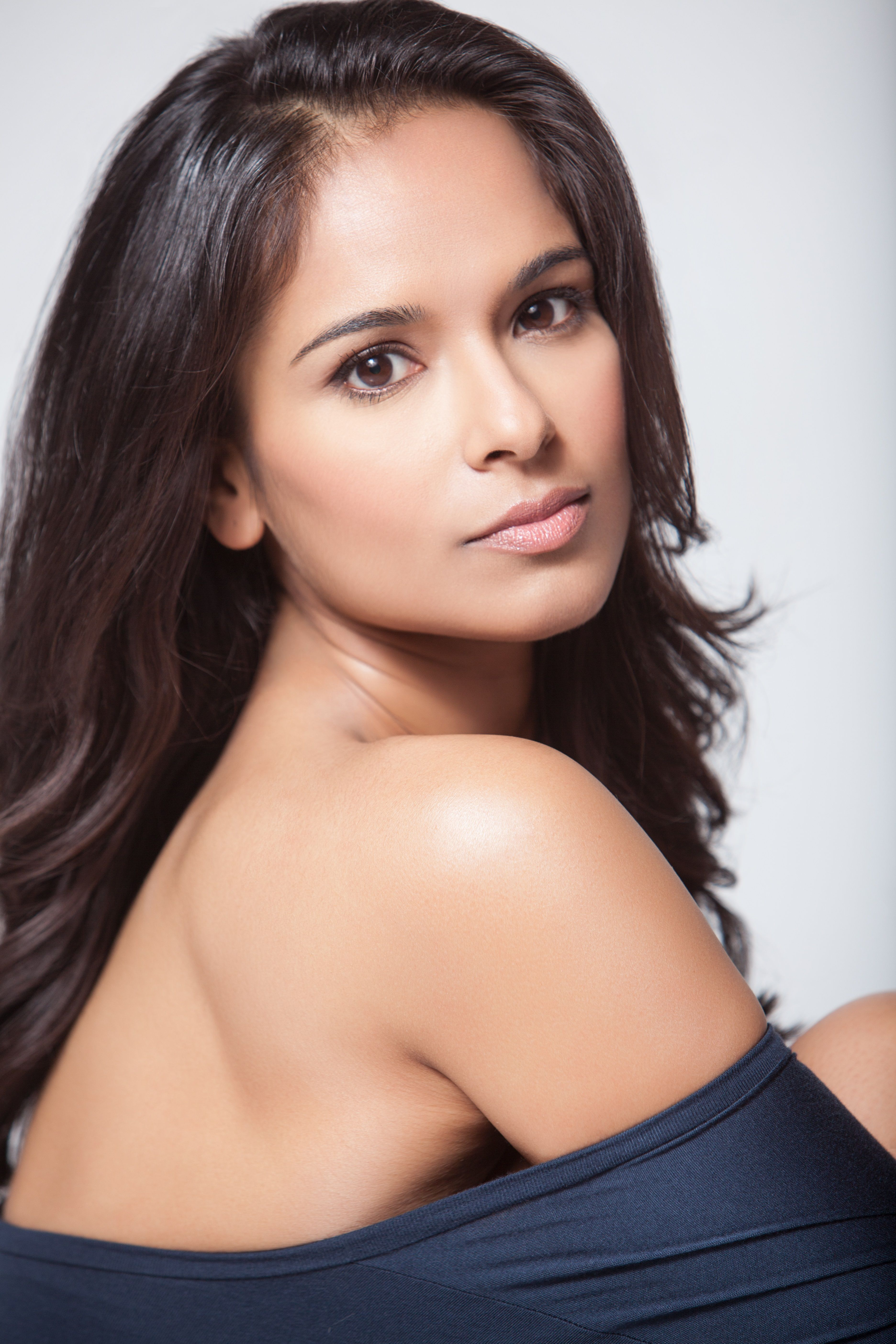 dilshad vadsaria american television actress in 2015