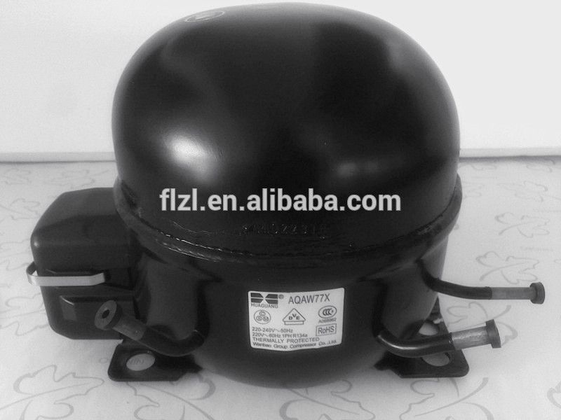 Check Out This Product On Alibaba Com App 12v Dc Fridge Cooling