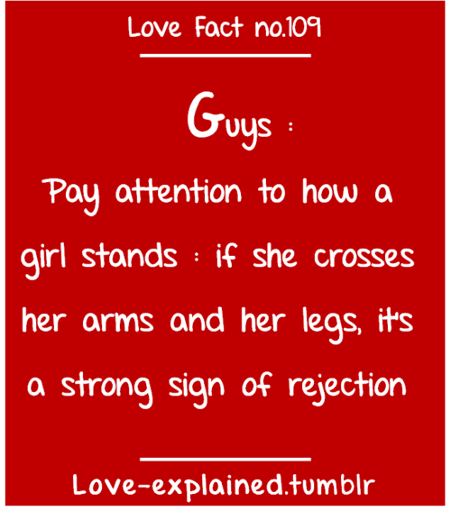love facts about guys - Google Search | Love facts | Love facts