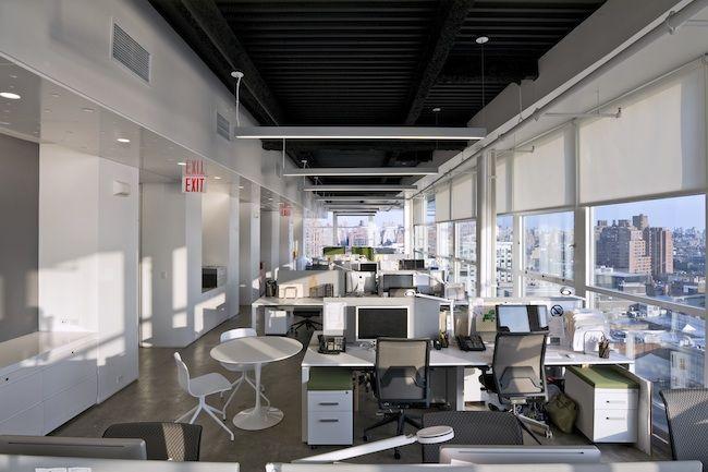 Keuntungan Cari Rent Office Space In North Jakarta Desain Kantor Ruangan Kantor Interior