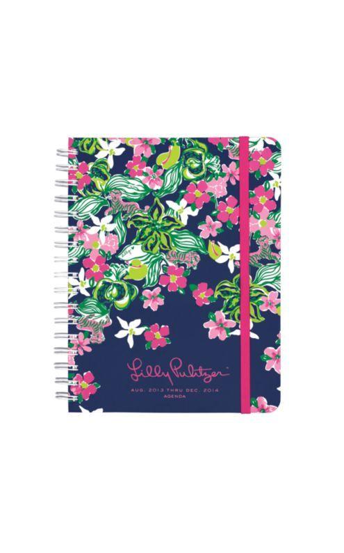 43bab848c1c9bb lilly planner - buy through www.stuffdot.com and earn rewards ...