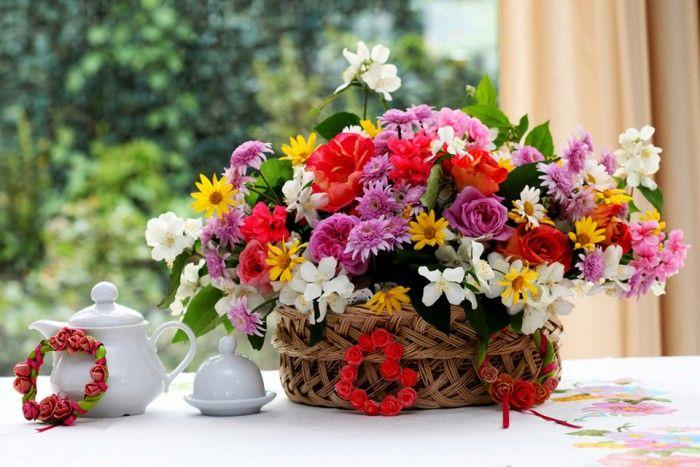 фотографии цветов -09