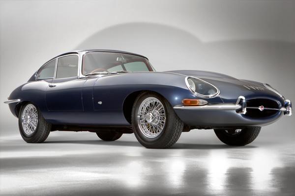 29+ 1964 jaguar e type ideas