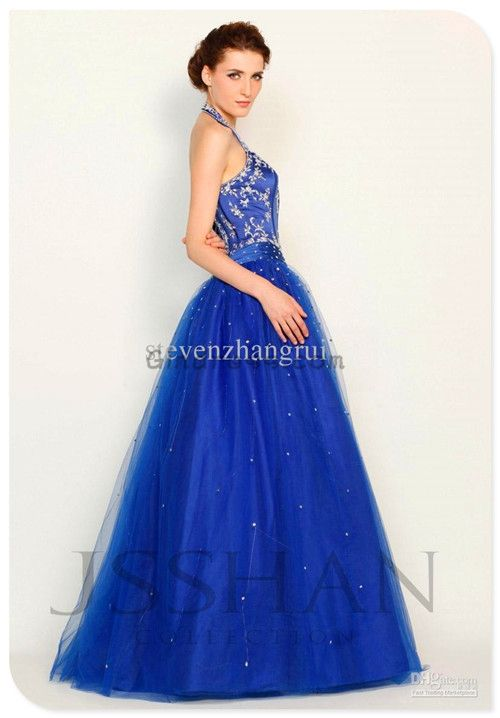 Quinceanera dresses (1/13/2013) Women's Fashion: My Style   (CTS)