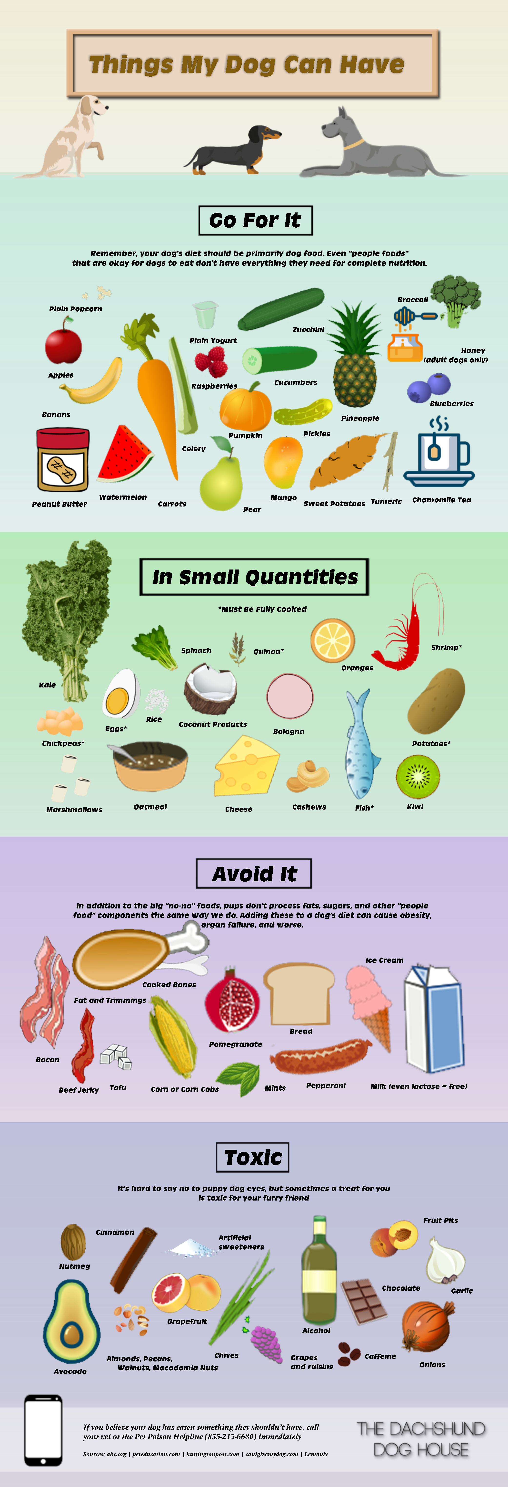 Can My Dog Have Infographic On Feeding Your Pup People Food Click For This And More Dog Info Do Human Food For Dogs Dog Food Recipes Foods Dogs Can Eat