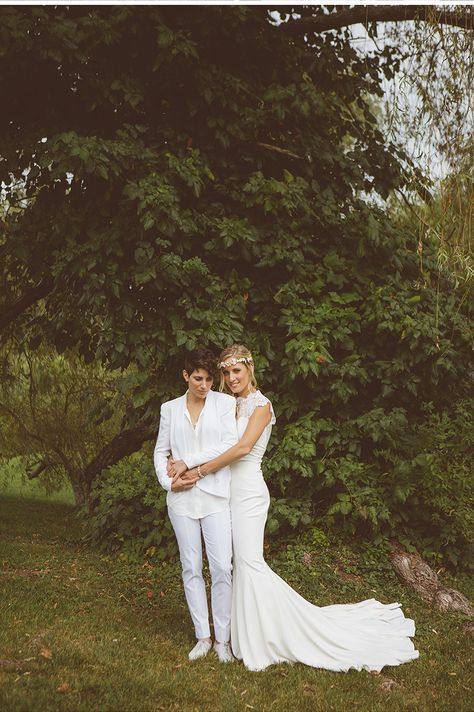 Ashley & Sam - Middletown, CT - We Laugh We Love - Wedding Photography