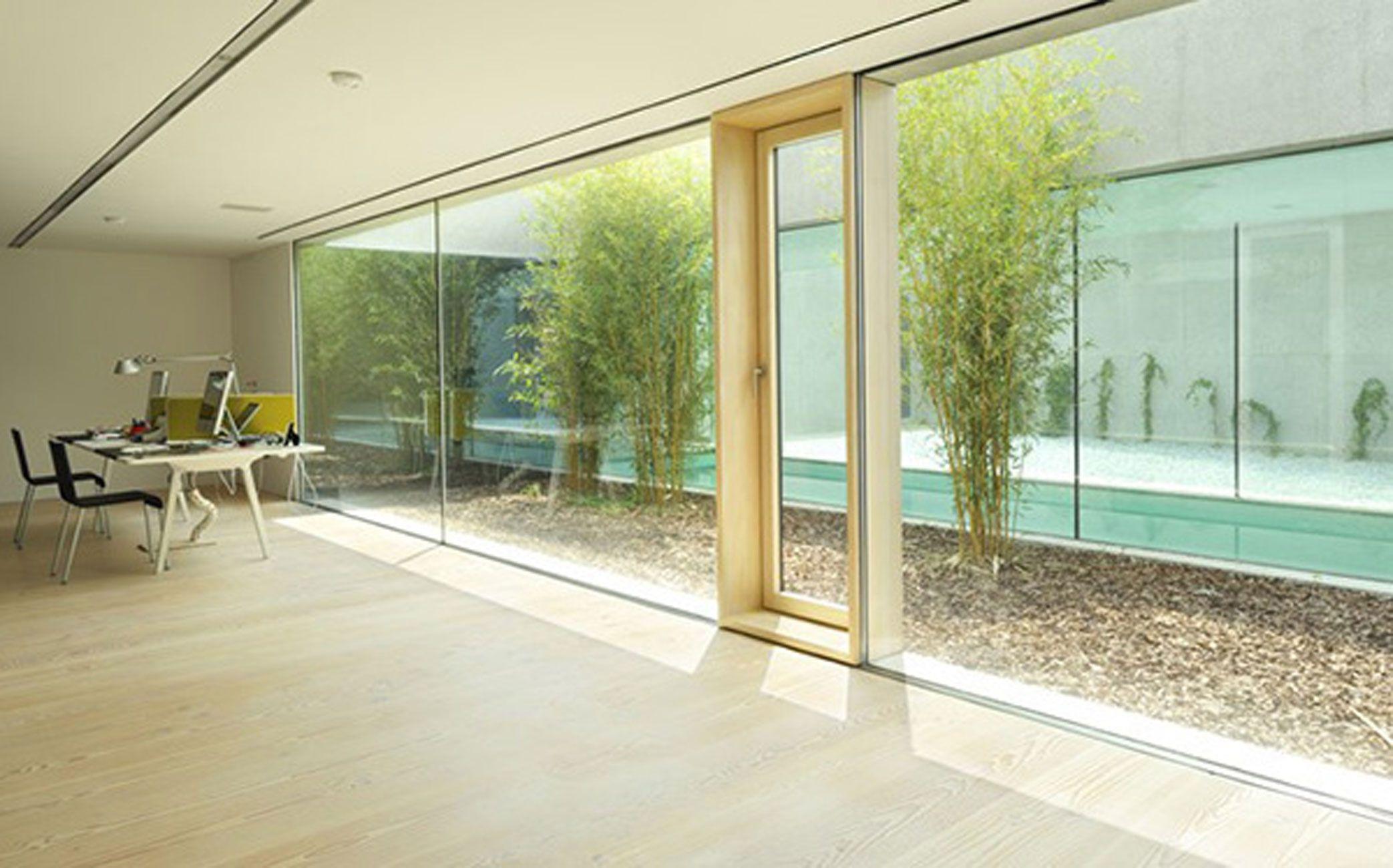 Image result for indoor terrace | ADt - around details | Pinterest