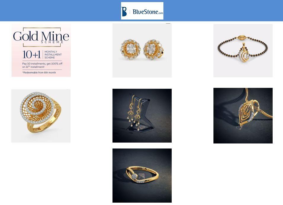 The Gold Mine Jewelry Exchange Ii Rewards