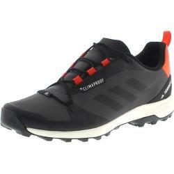 Photo of adidas Terrex Fastshell Cp Schwarz Herren Hiking Schuhe adidas