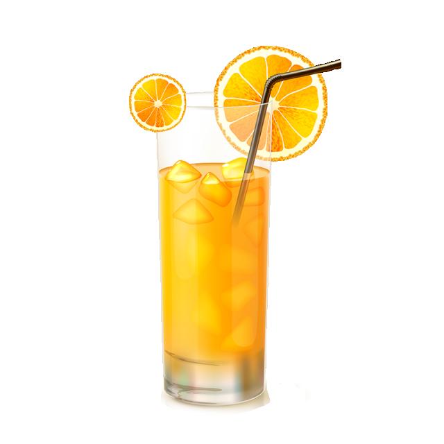 Orange Juice Splashing Png Image Orange Juice Fruit Splash Juice Logo