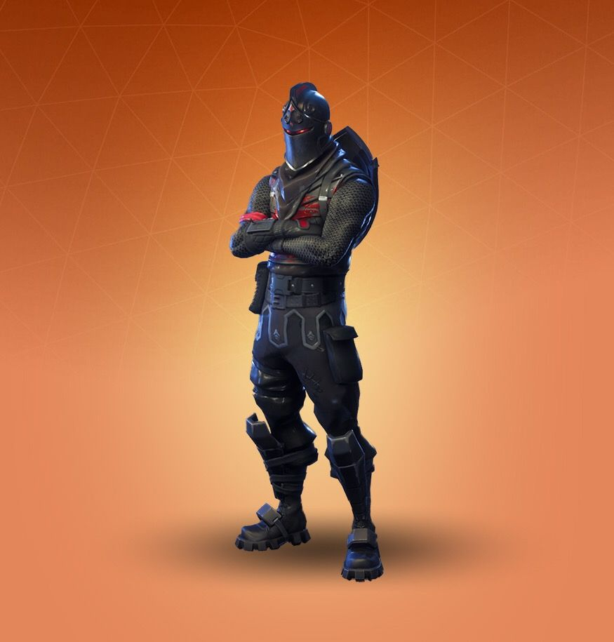 Black Knight Fortnite Pinterest Knight Game Art And Games