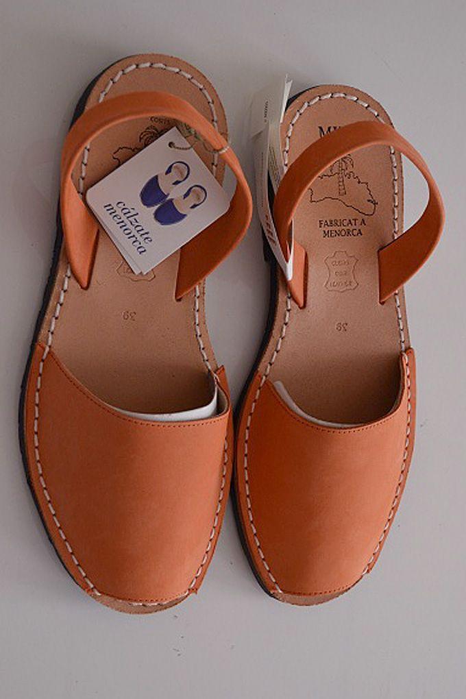 Sandalias Espanolas Mibo De Cuero Cute Sandals Palm Beach Sandals Sandals