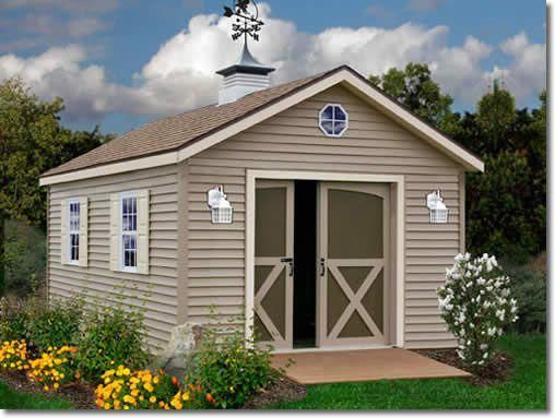 Pin By Better Built Sheds On Pins For Sheds Wood Shed Plans Diy Shed Plans Shed Plans
