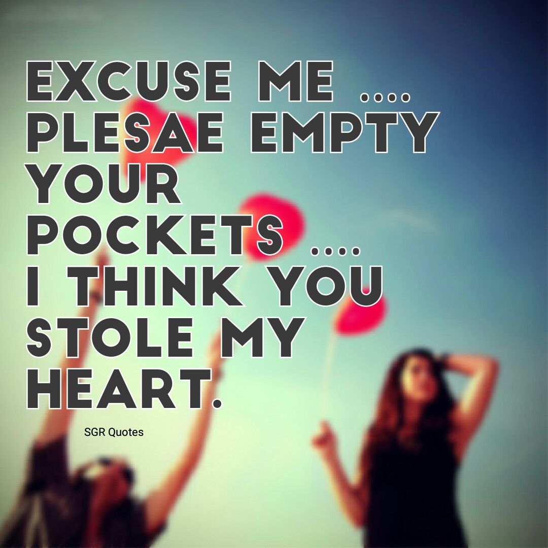 Love Quotes Husband Pinsgr On Sgr Quotes  Pinterest  Relationships