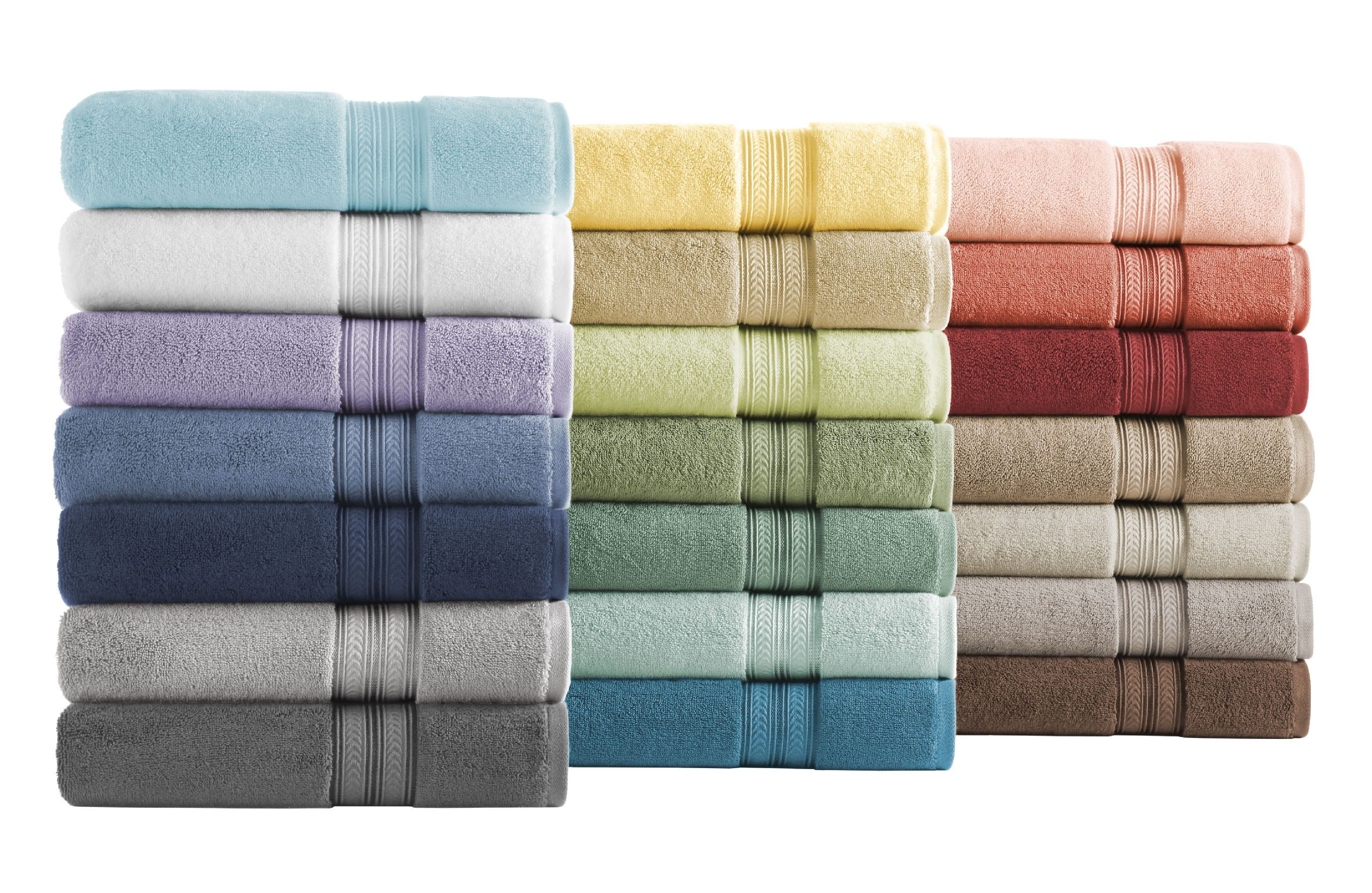 Home Bath Towels Towel Better Homes Gardens