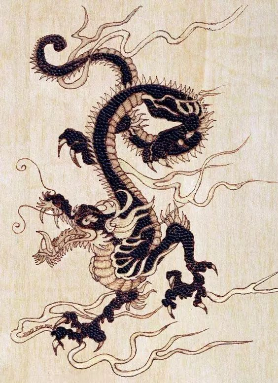 Chinese Dragons are legendary creatures in Chinese mythology and Chinese folklor  Chinese Dragons are legendary creatures in Chinese mythology and Chinese folklore They t...