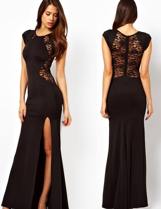 De jurk of het jurk