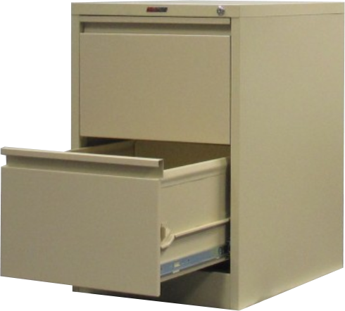 Ausfile Filingcabinets Will Give You Smooth Trouble Free Operation Each Drawer Is Mounted On Quality Rollers For Silent Oper Filing Cabinet Drawers Cabinet