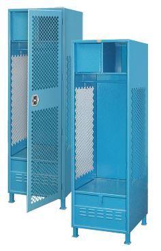 Rhino Gear Lockers Lockers Metal Lockers Locker Storage