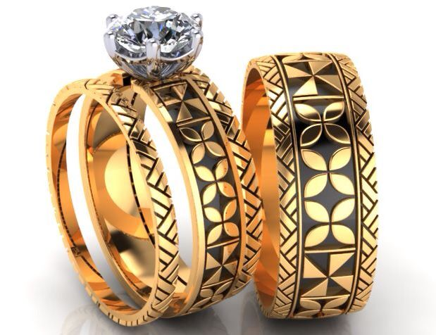 Wedding Rings Cool Wedding Rings Wedding Rings Engagement Mens Wedding Rings