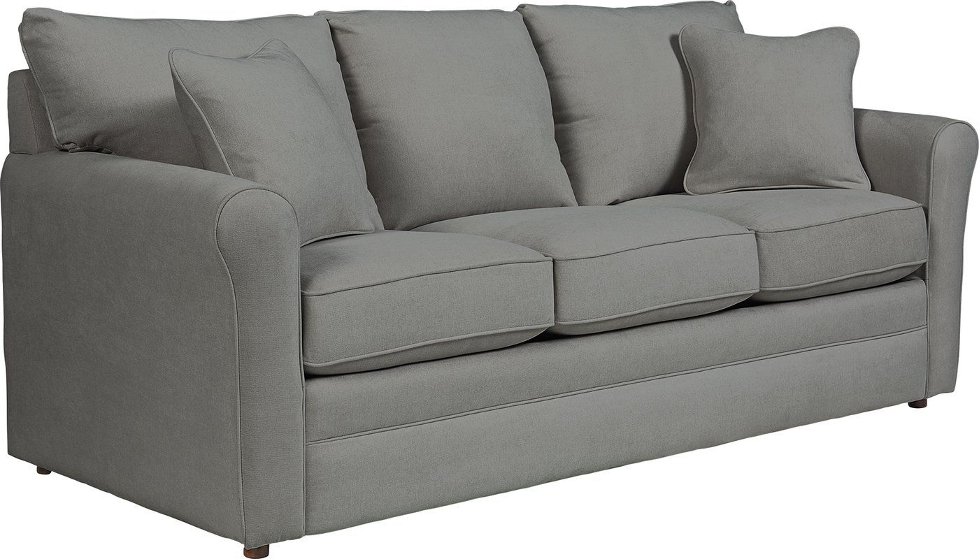 Leah Supreme Comfort™ Sofa Bed Sofa, Sleeper sofa, Sofa bed