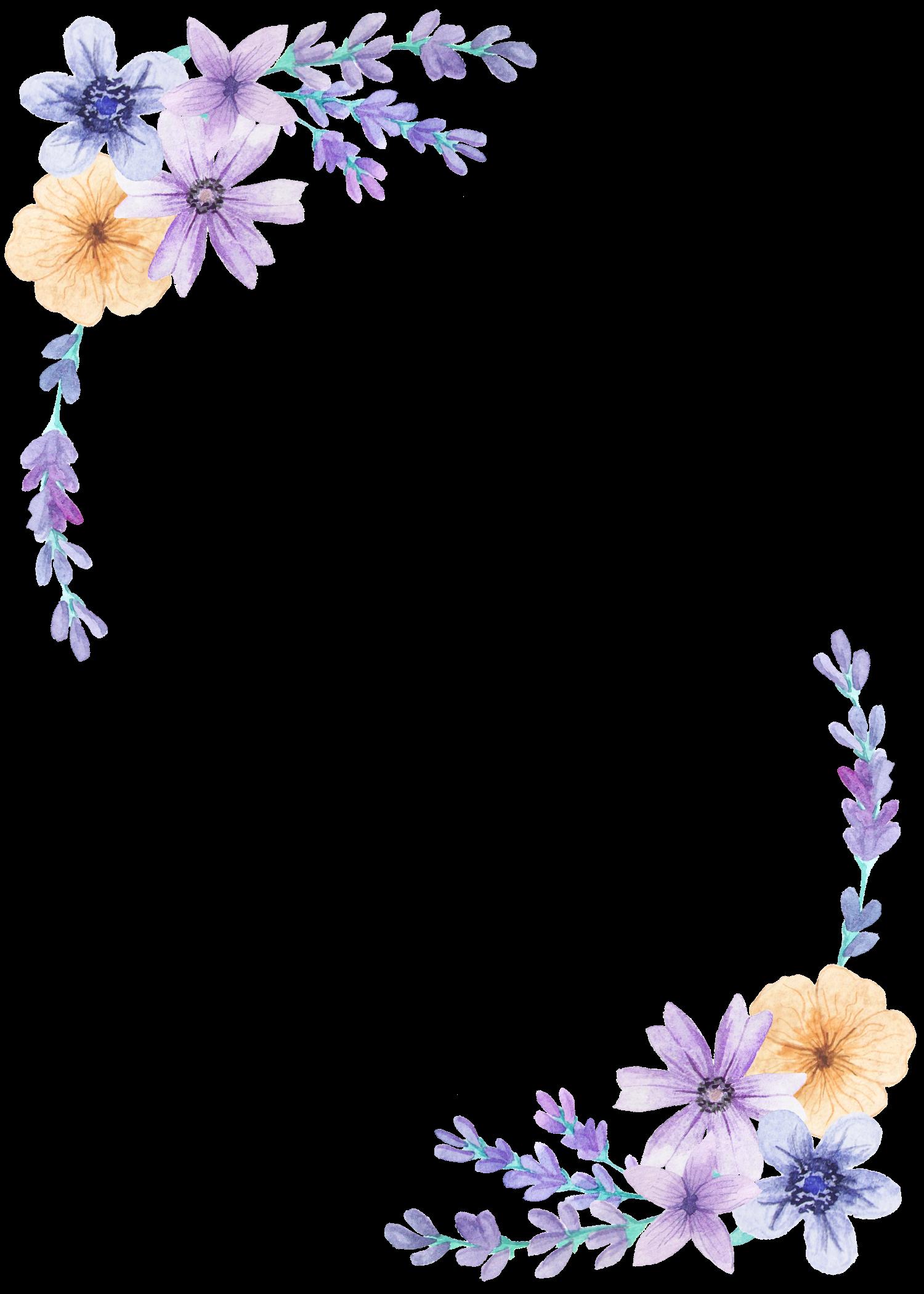 E33127722e623febc935ca3307592b06 Png 1 500 2 100 Bildepunkter Flower Png Images Flower Background Wallpaper Floral Watercolor