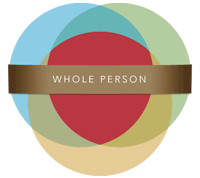 personal wholeness Here is the best resource for homework help with pwiv 4551 : personal wholeness at southern wesleyan university find pwiv4551 study guides, notes, and.
