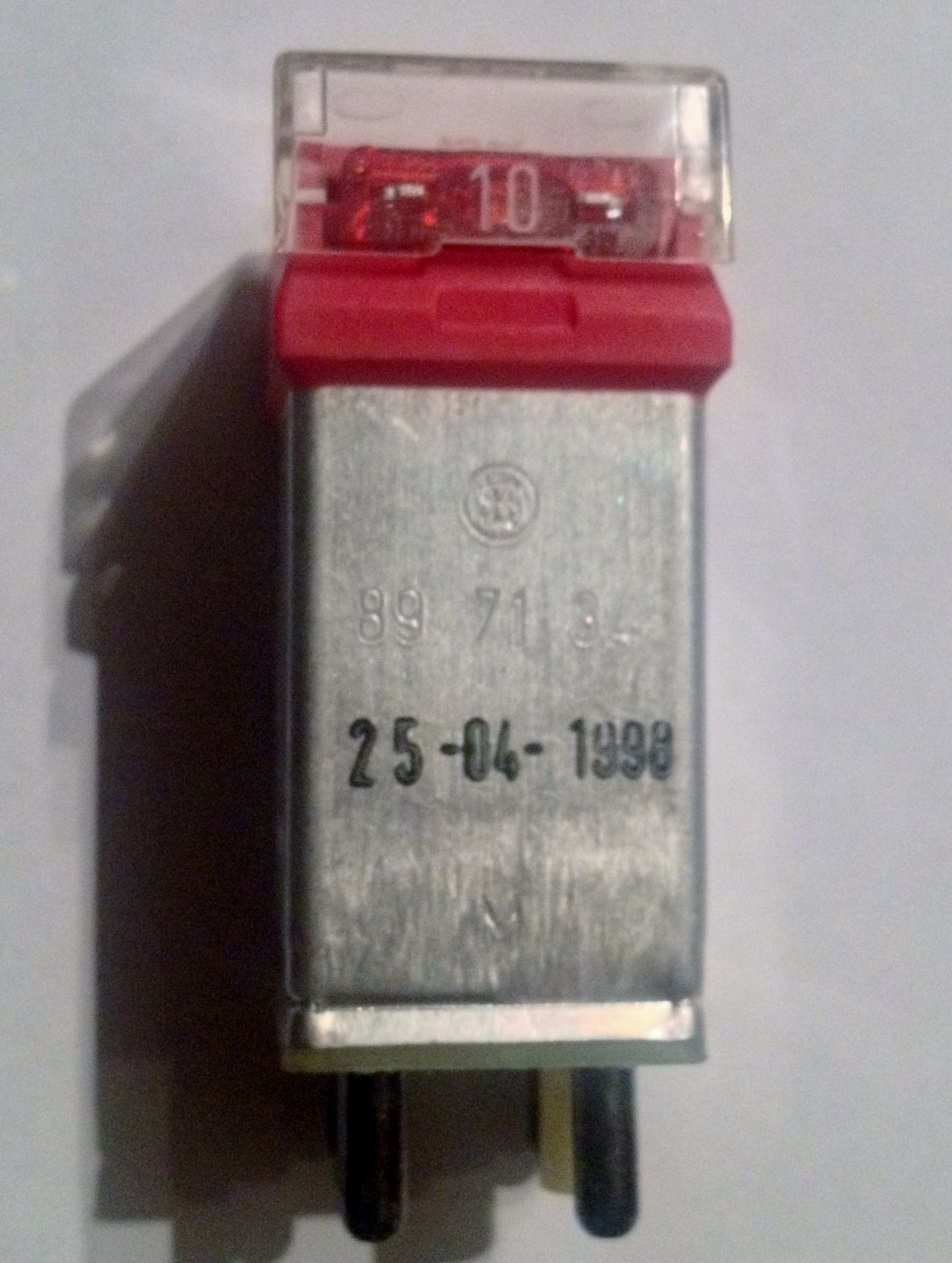 small resolution of 300d fuse box