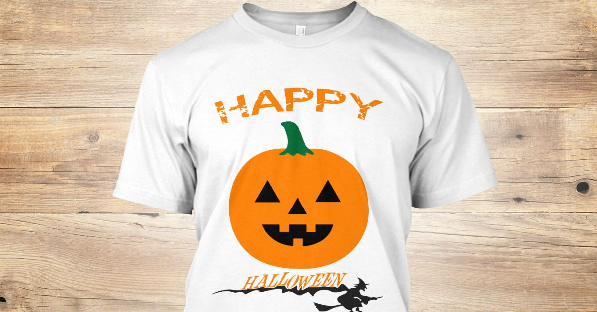 Happy Halloween 2015 costume t-shirt and sweatshirt Teesrping. Cheap shirt for nice gift. #Halloween #Halloweencostumes