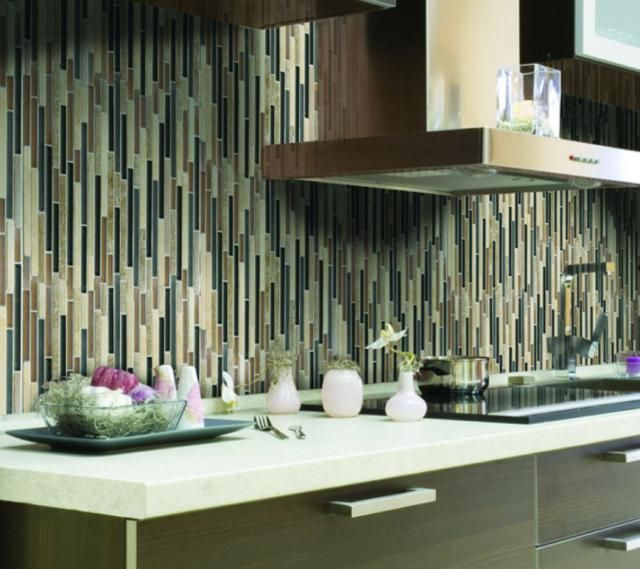 1000 images about seattle house ideas on pinterest mosaics falling stars and tile - Vertical Tile Backsplash