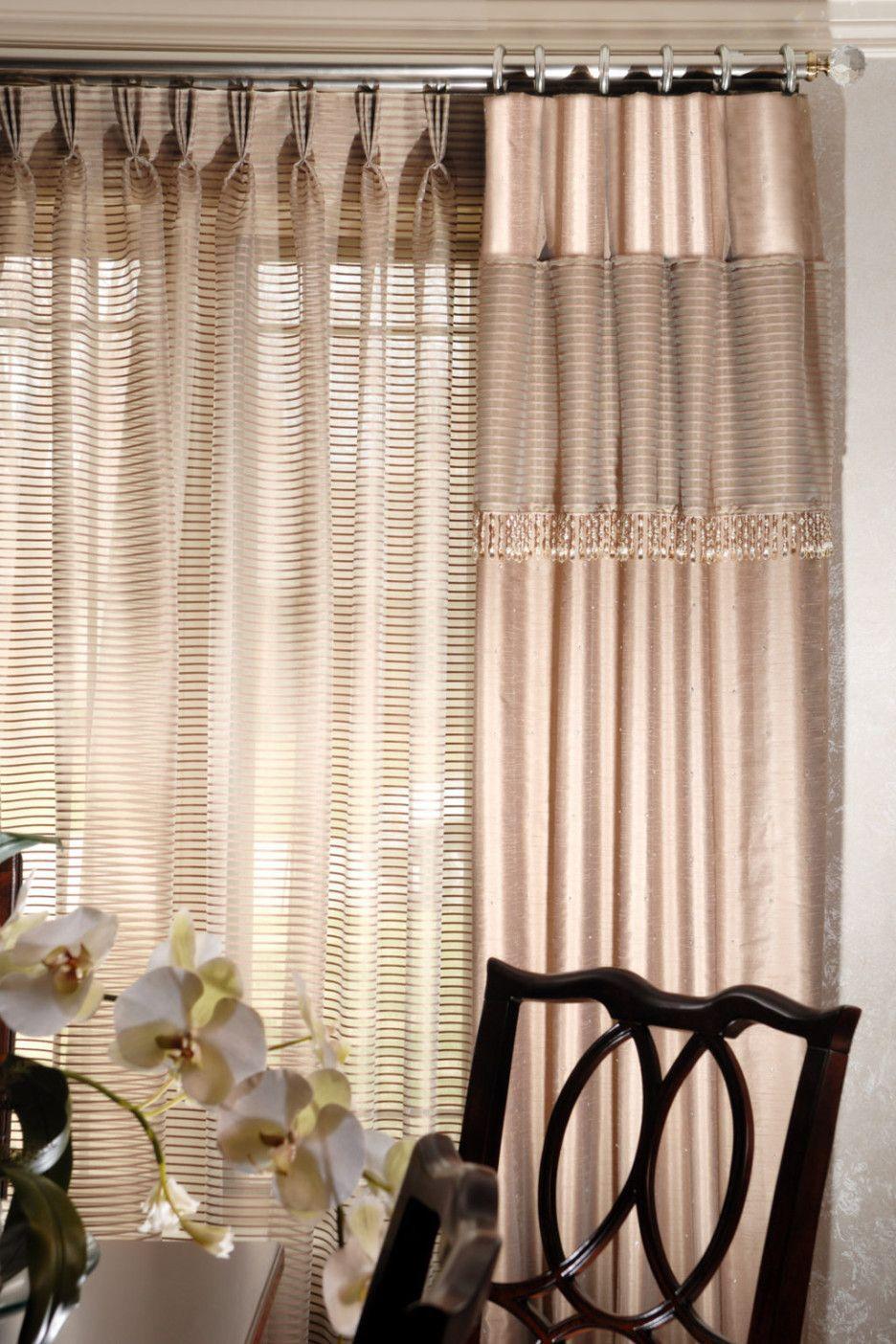 Stunning Window Treatment Ideas for Small Windows: Contemporary Window Treatment Ideas For Small Windows ~ bidycandy.com Interior Inspiration
