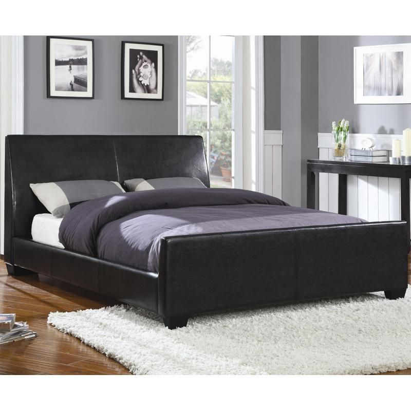 Furniture Mattress Store With Images Modern Bedroom