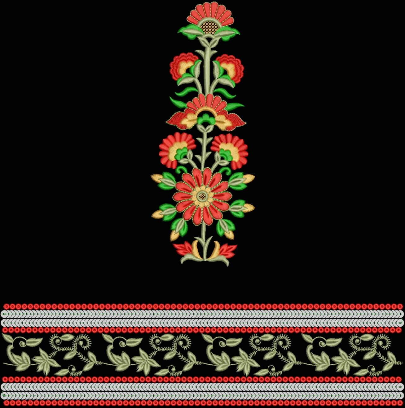 Embroidery designs embroidery bunches designs free download embroidery designs embroidery bunches designs free download bankloansurffo Images
