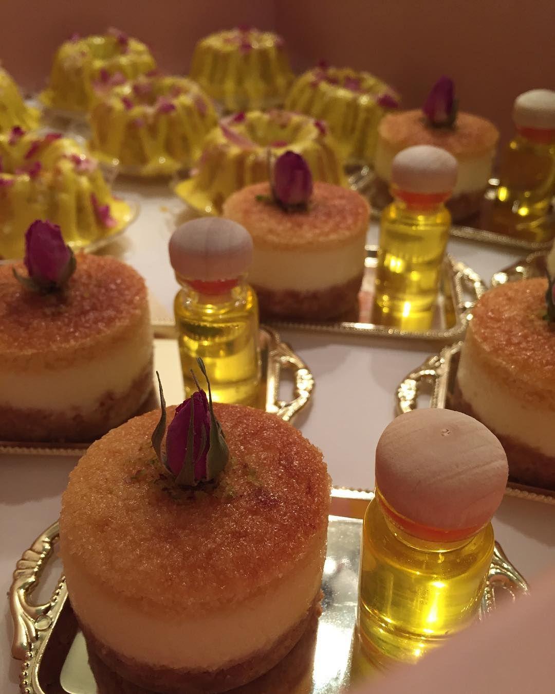 Princess Sweets On Instagram تشيز بسبوسه مع الشيره حلويات حلا قهوه مناسبات مكس مميز ميني تشيز ب Food Carving Buffet Food Sweets Recipes