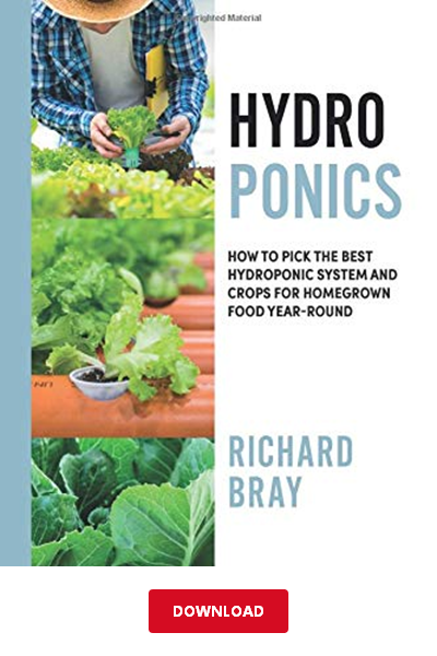 [DОWΝLОAD] Hydroponics PDF Richard Bray How to Pick