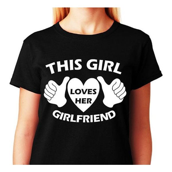 lesbian Gay apparel and