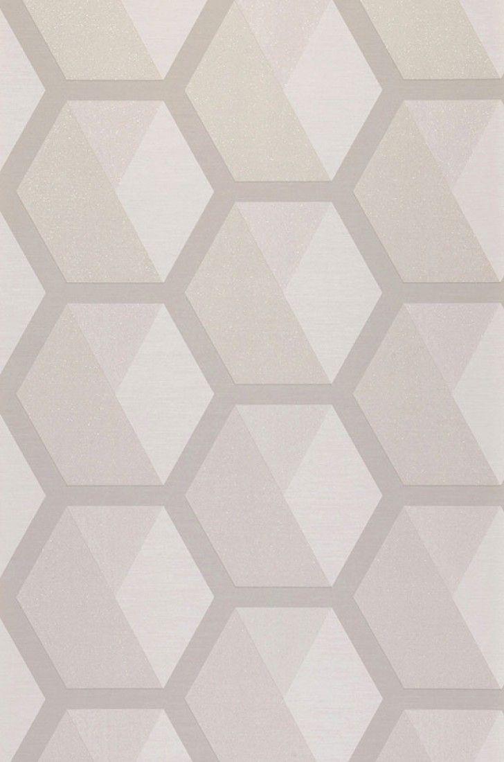 Hirolanit Papel De Parede Geom Trico Padr Es De Papel De  ~ Papel De Parede Para Quarto Textura