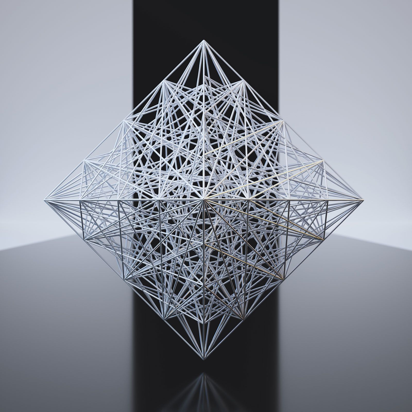 Как на геометрии ру поднимается фотография
