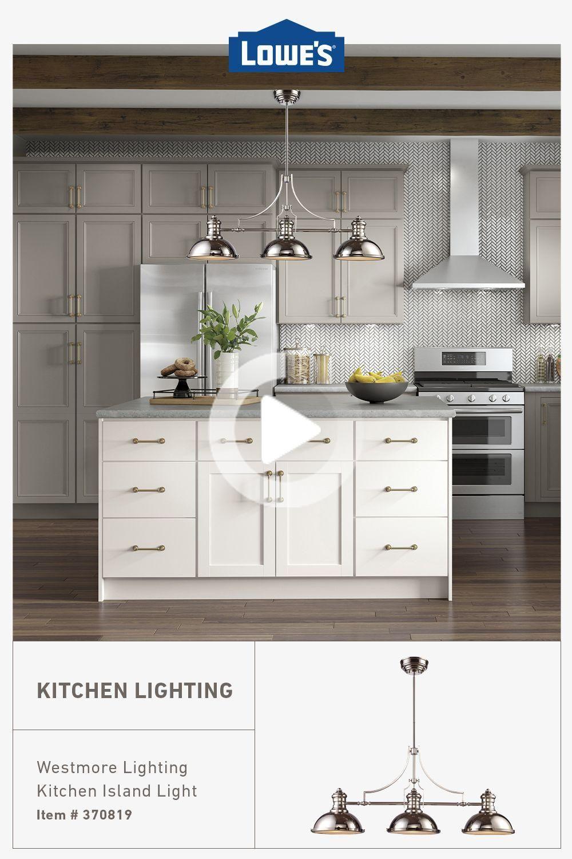 Come Illuminare Una Cucina pin on cucina del casale