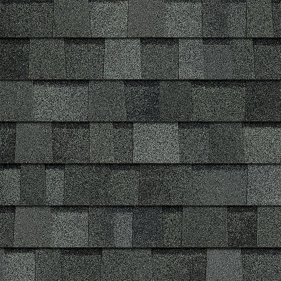 Best These Are The Shingles We Ve Chosen Owens Corning 640 x 480