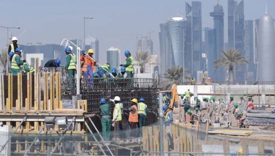Epingle Sur Actualites Du Secteur De La Construction